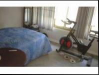 Bed Room 2 - 15 square meters of property in Ladysmith