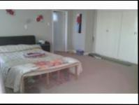 Main Bedroom - 50 square meters of property in Ladysmith