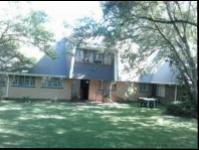 Front View of property in Ladysmith