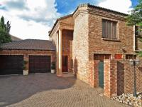 4 Bedroom 2 Bathroom Duet for Sale for sale in Six Fountains Estate
