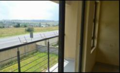 Balcony - 3 square meters of property in Sagewood
