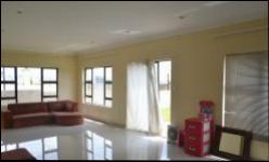 Lounges - 39 square meters of property in Sagewood