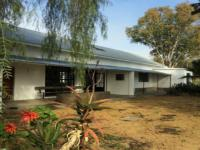 3 Bedroom 3 Bathroom House for Sale for sale in Hopefield