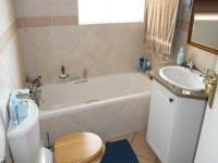Bathroom 1 - 3 square meters of property in Equestria