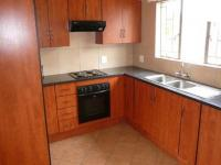 Kitchen - 8 square meters of property in Clarina