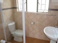 Bathroom 1 - 3 square meters of property in Clarina