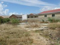 House for Sale for sale in Eerste Rivier