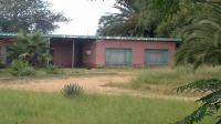 House for Sale for sale in Vosloorus