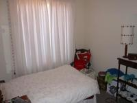 Bed Room 1 - 10 square meters of property in Amandasig
