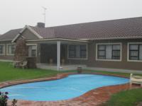 4 Bedroom 4 Bathroom House for Sale for sale in Alberton