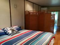 Bed Room 2 - 12 square meters of property in Leisure Bay