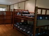 Bed Room 1 - 25 square meters of property in Leisure Bay