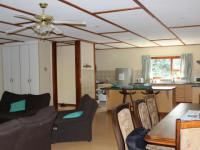Dining Room - 50 square meters of property in Leisure Bay
