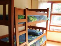 Bed Room 3 - 20 square meters of property in Leisure Bay
