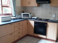 Kitchen - 47 square meters of property in Leisure Bay