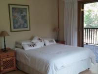 Bed Room 4 - 19 square meters of property in Leisure Bay