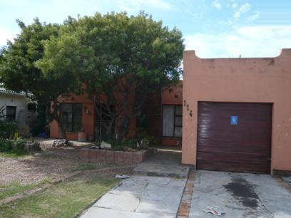 3 Bedroom House for Sale For Sale in Windsor Park - CPT - Home Sell - MR15227