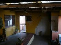 Patio - 46 square meters of property in Windsor Park - CPT