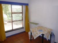 Dining Room - 10 square meters of property in Windsor Park - CPT