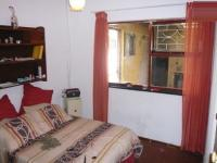 Bed Room 2 - 7 square meters of property in Windsor Park - CPT