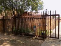 4 Bedroom 2 Bathroom Duet for Sale for sale in Middelburg - MP