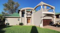 Cluster for Sale for sale in Hartbeespoort