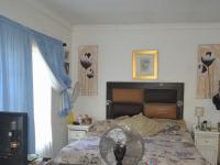 Main Bedroom - 40 square meters of property in Brits