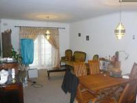 Dining Room - 15 square meters of property in Claremont (CPT)