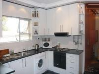 Kitchen - 36 square meters of property in Wynberg - CPT