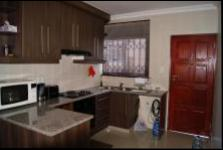 Kitchen - 8 square meters of property in Margate