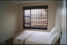 Main Bedroom - 11 square meters of property in Margate
