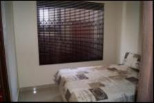 Bed Room 1 - 10 square meters of property in Margate