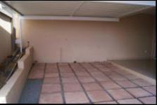 Patio - 33 square meters of property in Margate