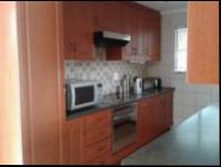 Kitchen - 22 square meters of property in Terenure