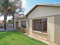 2 Bedroom 2 Bathroom Simplex for Sale for sale in Silver Lakes Golf Estate