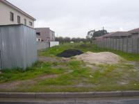 Land for Sale for sale in Rondebosch East