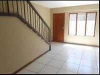 Lounges - 15 square meters of property in Randfontein
