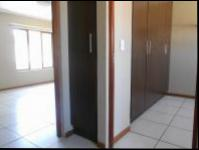 Spaces - 16 square meters of property in Randfontein