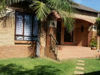 2 Bedroom 2 Bathroom House for Sale and to Rent for sale in Mooikloof Ridge