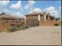 3 Bedroom 2 Bathroom Flat/Apartment for Sale for sale in Modder East