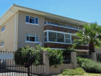 2 Bedroom 1 Bathroom Flat/Apartment for Sale for sale in Kenilworth - CPT