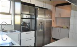 Kitchen - 8 square meters of property in Centurion Central (Verwoerdburg Stad)