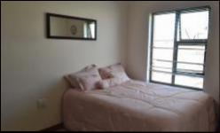 Bed Room 2 - 15 square meters of property in Centurion Central (Verwoerdburg Stad)