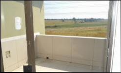 Balcony - 9 square meters of property in Centurion Central (Verwoerdburg Stad)