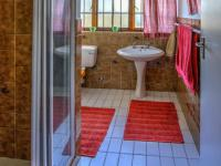 Bathroom 1 - 6 square meters of property in Claremont (CPT)