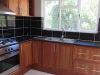 Kitchen - 19 square meters of property in Gordons Bay