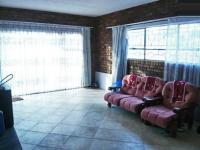 Lounges - 46 square meters of property in Buccleuch
