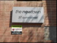 1 Bedroom House for Sale for sale in Newtown