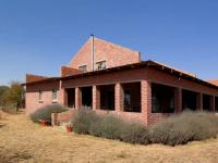 Cluster for Sale for sale in Grootfontein