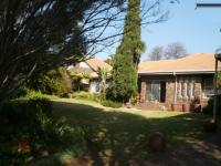 of property in Eldoraigne